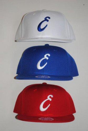 Emiliano BB CAP