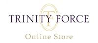 美と健康のために…〜ハーブティーとフラワーエッセンスのトリニティフォースonline store〜