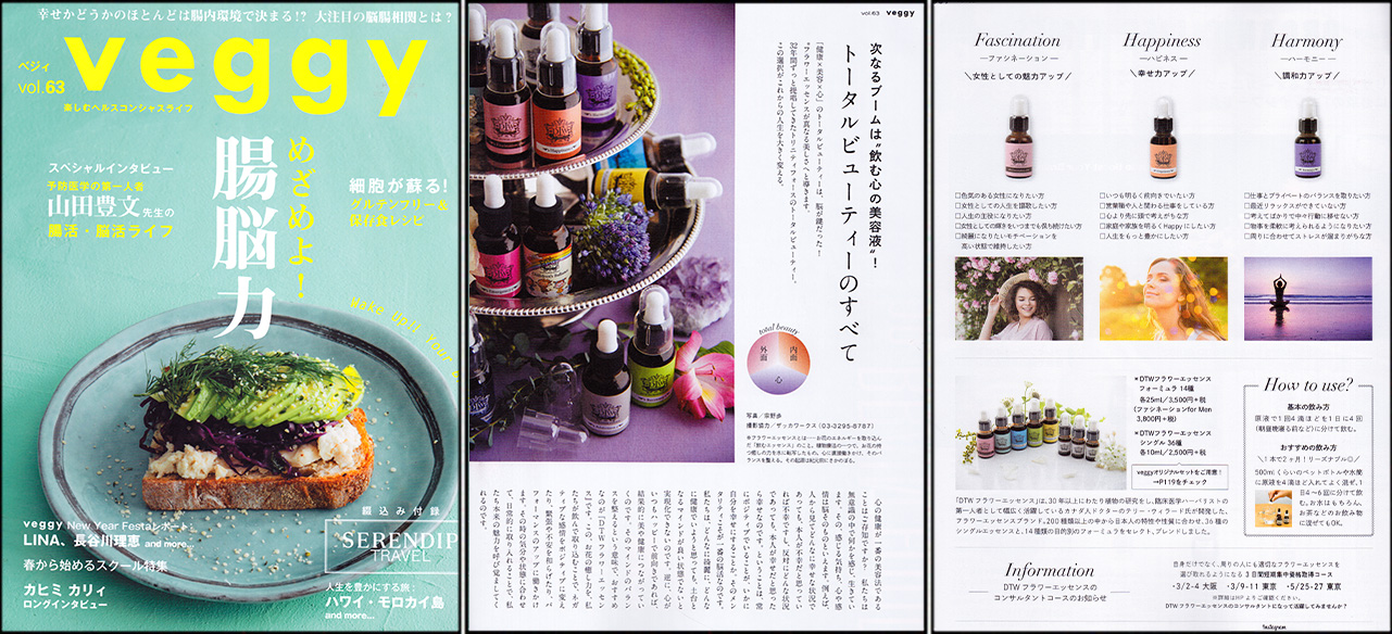veggy_vol63