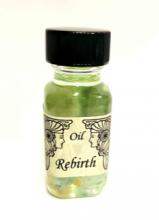 [正規品]Rebirth - リバース(生まれ変わる)《アンシェントメモリーオイル》