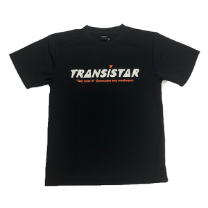 <img class='new_mark_img1' src='//img.shop-pro.jp/img/new/icons24.gif' style='border:none;display:inline;margin:0px;padding:0px;width:auto;' />【20%OFF】Tシャツ「CAUTION 2」