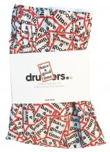 <img class='new_mark_img1' src='http://shop.have-a-goodtime.com/img/new/icons1.gif' style='border:none;display:inline;margin:0px;padding:0px;width:auto;' />haveagoodtime boxer shorts MENS(under wear)
