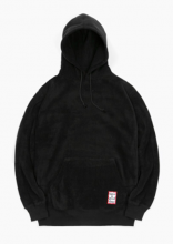 <img class='new_mark_img1' src='//img.shop-pro.jp/img/new/icons14.gif' style='border:none;display:inline;margin:0px;padding:0px;width:auto;' />haveagoodtime fleece pullover black
