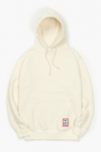 <img class='new_mark_img1' src='//img.shop-pro.jp/img/new/icons14.gif' style='border:none;display:inline;margin:0px;padding:0px;width:auto;' />haveagoodtime fleece pullover white