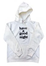 <img class='new_mark_img1' src='//img.shop-pro.jp/img/new/icons60.gif' style='border:none;display:inline;margin:0px;padding:0px;width:auto;' />have a good night pullover white