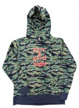 <img class='new_mark_img1' src='//img.shop-pro.jp/img/new/icons60.gif' style='border:none;display:inline;margin:0px;padding:0px;width:auto;' />have a good night pullover CAMO