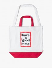<img class='new_mark_img1' src='//img.shop-pro.jp/img/new/icons15.gif' style='border:none;display:inline;margin:0px;padding:0px;width:auto;' />2017SS 2WAY TOTE TOTE BAG RED
