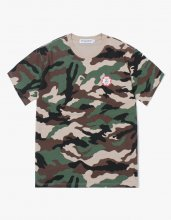 <img class='new_mark_img1' src='//img.shop-pro.jp/img/new/icons15.gif' style='border:none;display:inline;margin:0px;padding:0px;width:auto;' />2017SS DARTS S/S TEE CAMO
