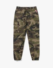 <img class='new_mark_img1' src='//img.shop-pro.jp/img/new/icons14.gif' style='border:none;display:inline;margin:0px;padding:0px;width:auto;' />2017FW army pants Camo