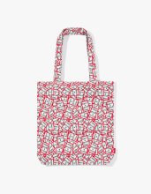 <img class='new_mark_img1' src='//img.shop-pro.jp/img/new/icons14.gif' style='border:none;display:inline;margin:0px;padding:0px;width:auto;' />2017FW frame pattern tote bag