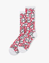 <img class='new_mark_img1' src='//img.shop-pro.jp/img/new/icons14.gif' style='border:none;display:inline;margin:0px;padding:0px;width:auto;' />2017FW FRAME PATTERN SOCKS