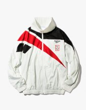 <img class='new_mark_img1' src='//img.shop-pro.jp/img/new/icons14.gif' style='border:none;display:inline;margin:0px;padding:0px;width:auto;' />have a good time x REEBOK Vector Tracktop