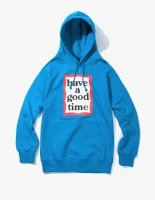 <img class='new_mark_img1' src='//img.shop-pro.jp/img/new/icons50.gif' style='border:none;display:inline;margin:0px;padding:0px;width:auto;' />2018SS FRAME PULLOVER HOODIE MARINE