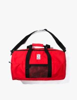 <img class='new_mark_img1' src='//img.shop-pro.jp/img/new/icons14.gif' style='border:none;display:inline;margin:0px;padding:0px;width:auto;' />2018SS FRAME DUFFLE BAG RED