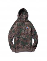 <img class='new_mark_img1' src='//img.shop-pro.jp/img/new/icons14.gif' style='border:none;display:inline;margin:0px;padding:0px;width:auto;' />EXPLORER PULLOVER HOODIE CAMO