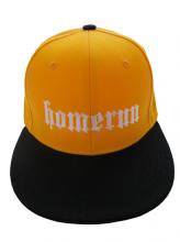 PIRATES cap<img class='new_mark_img2' src='//img.shop-pro.jp/img/new/icons15.gif' style='border:none;display:inline;margin:0px;padding:0px;width:auto;' />