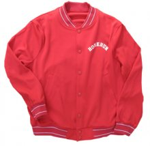 <img class='new_mark_img1' src='//img.shop-pro.jp/img/new/icons25.gif' style='border:none;display:inline;margin:0px;padding:0px;width:auto;' />HORDENxHOMERUN VARSITY JACKET