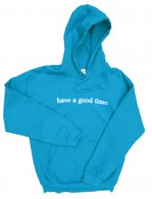 <img class='new_mark_img1' src='http://shop.have-a-goodtime.com/img/new/icons11.gif' style='border:none;display:inline;margin:0px;padding:0px;width:auto;' />haveagoodtime SIDE LOGO pullover