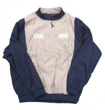 <img class='new_mark_img1' src='http://shop.have-a-goodtime.com/img/new/icons12.gif' style='border:none;display:inline;margin:0px;padding:0px;width:auto;' />DIE HARD JKT NAVY