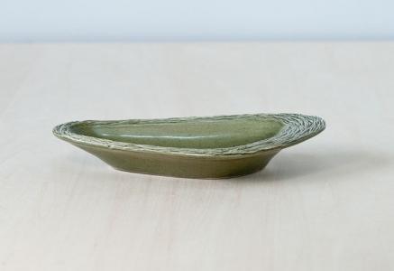 TOREBODA/陶器の器/スウェーデン/ビンテージ/I0037