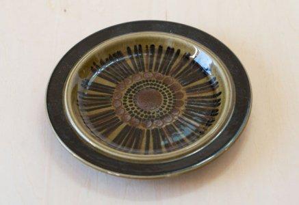 DECO(デコ)/陶器の鳥の置物/スウェーデン/ビンテージ/I0101