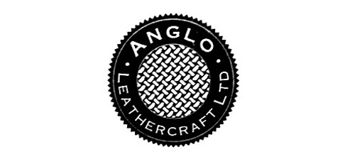 ANGLO LEATHER CRAFT