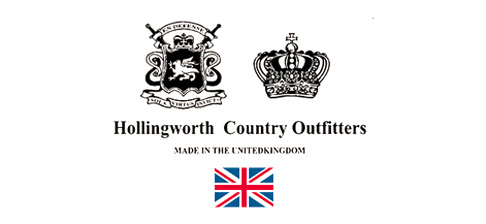 Hollingworth Country Outfitters