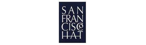 SAN FRANCISCO HAT