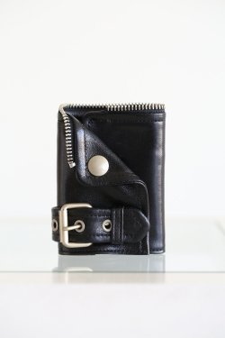 beautiful people(ビューティフルピープル) riders putti wallet
