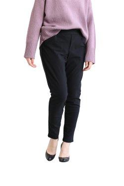 araara(アラアラ) Merel high tension warm pants