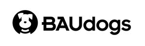 BAUdogs