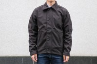 <img class='new_mark_img1' src='https://img.shop-pro.jp/img/new/icons1.gif' style='border:none;display:inline;margin:0px;padding:0px;width:auto;' />SWRVE deck Jacket black