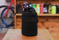 <img class='new_mark_img1' src='https://img.shop-pro.jp/img/new/icons1.gif' style='border:none;display:inline;margin:0px;padding:0px;width:auto;' />FAIRWEATHER stem bag black / ブラック