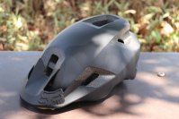 <img class='new_mark_img1' src='//img.shop-pro.jp/img/new/icons1.gif' style='border:none;display:inline;margin:0px;padding:0px;width:auto;' /> 【FOX / フォックス 】 RANGER HELMET(レンジャーヘルメット)カラー:ブラックカモ