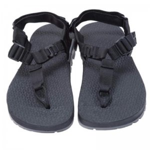 <img class='new_mark_img1' src='https://img.shop-pro.jp/img/new/icons1.gif' style='border:none;display:inline;margin:0px;padding:0px;width:auto;' />【BEDROCK SANDALS / ベッドロックサンダル】 Cairn 3D Pro (ケルン3Dプロ)
