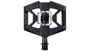 <img class='new_mark_img1' src='https://img.shop-pro.jp/img/new/icons1.gif' style='border:none;display:inline;margin:0px;padding:0px;width:auto;' />【CRANKBROTHERS / クランクブラザーズ】DOUBLESHOT1 / ダブルショット1