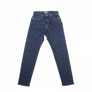 <img class='new_mark_img1' src='https://img.shop-pro.jp/img/new/icons1.gif' style='border:none;display:inline;margin:0px;padding:0px;width:auto;' />【 RAL / ラル 】 High Kick Riding Jeans(ハイキックライディングジーンズ)