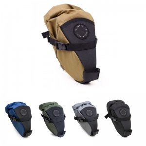 <img class='new_mark_img1' src='https://img.shop-pro.jp/img/new/icons1.gif' style='border:none;display:inline;margin:0px;padding:0px;width:auto;' />【FAIRWEATHER】SEAT BAG MINI X-PAC NAVY