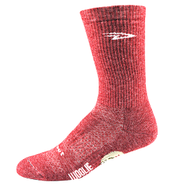 <img class='new_mark_img1' src='https://img.shop-pro.jp/img/new/icons1.gif' style='border:none;display:inline;margin:0px;padding:0px;width:auto;' />【DEFEET / デフィート】WB COMPメリノウールソックス