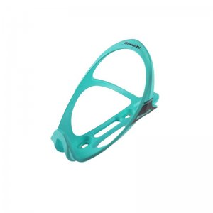 <img class='new_mark_img1' src='https://img.shop-pro.jp/img/new/icons1.gif' style='border:none;display:inline;margin:0px;padding:0px;width:auto;' />Bianchi(ビアンキ) BOTTLE CAGE PLASTIC A  【IT】