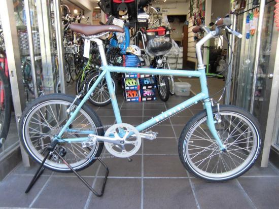 車・中古自転車・新車 京都 ... : 中古自転車 京都 北区 : 中古自転車