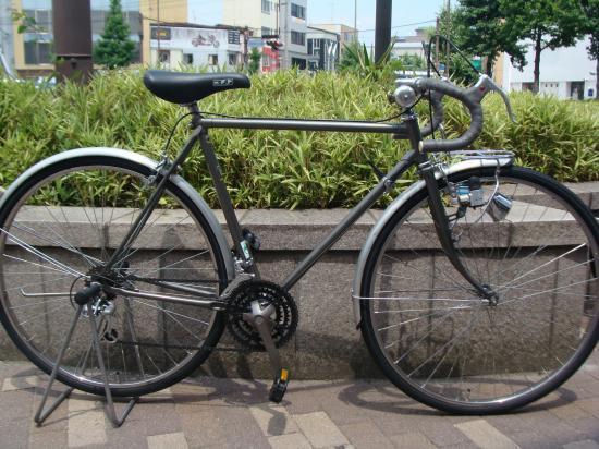 車・中古自転車・新車 京都 ...