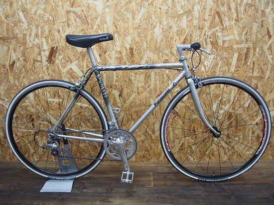 中古自転車 中古自転車 京都 : 本日は中古ロードバイクの特価 ...