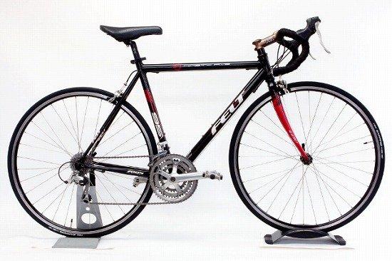 中古スポーツ車・中古自転車 ...