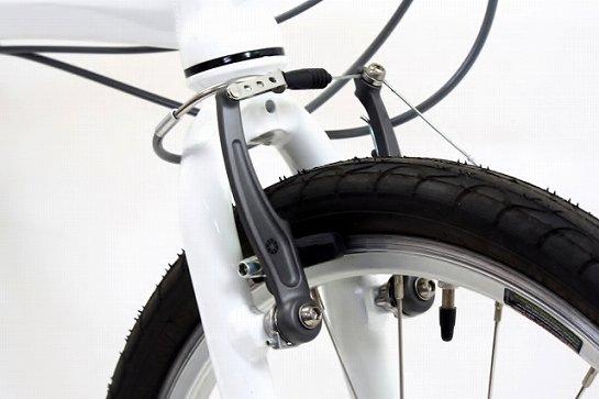 中古自転車 中古自転車 京都 : 車・中古自転車・新車 京都 ...