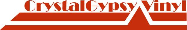 Crystal Gypsy Vinyl - used records online