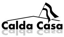 BONERAなどの販売・セールなら パンツやパーカーなどのサッカー・フットサル用品通販 Calda Casa