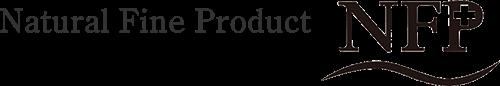 オーガニック99.9%のネイル、ハンド、フェイス、ボディケア製品 NFP+