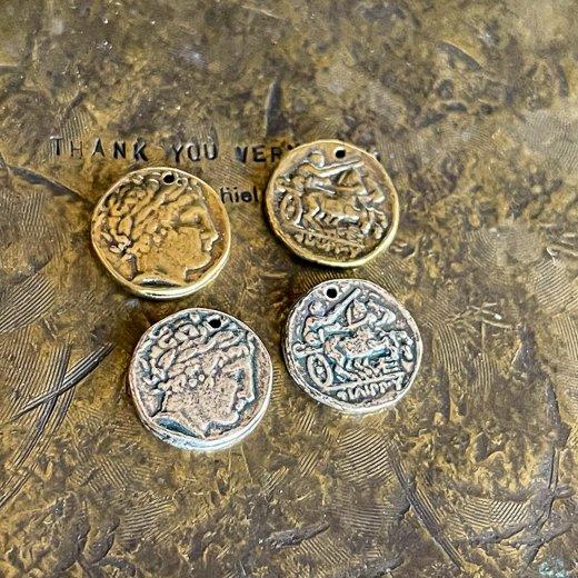 C-285</br>古代コイン小2