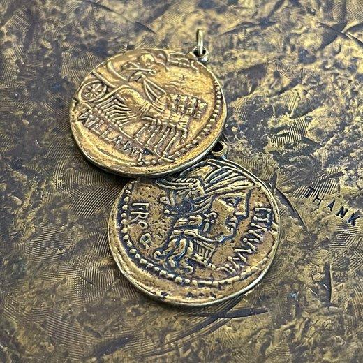 C-361</br>古代コイン2